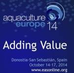 Aquaculture Europe 2014 Conference